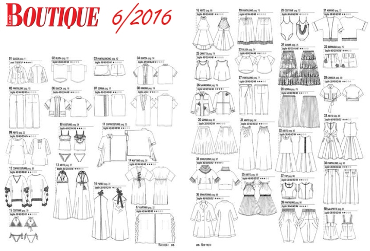 La-Mia-Boutique_062016_pattern-list