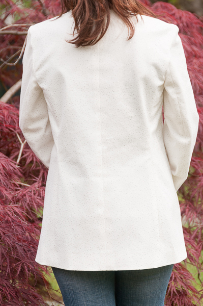 sewing-princess-cassock-paco-peralta_back