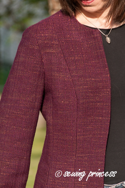 sewing-princess-cassock-paco-peralta_detail_boucle