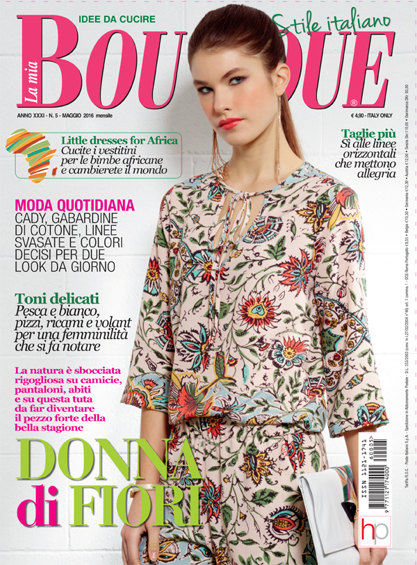 Sewing_princess_La-Mia-Boutique_0516_cover