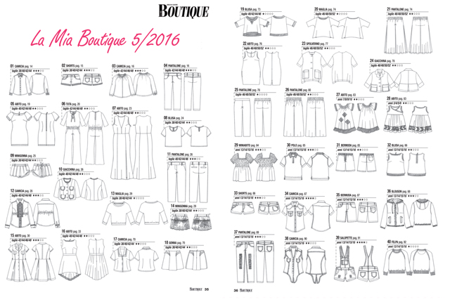 Sewing_princess_La-Mia-Boutique_pattern-list_0516_sm