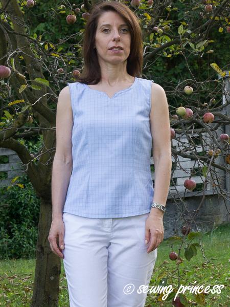 sewing_princess_sewaholic_alma_blouse_front1