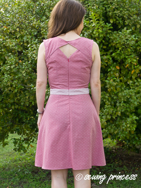 sewing_princess_deerdoe_belladone_back