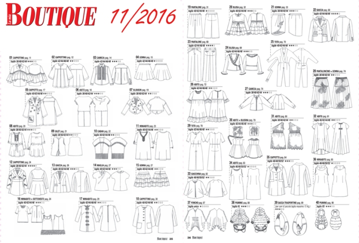 la-mia-boutique-pattern-list1116