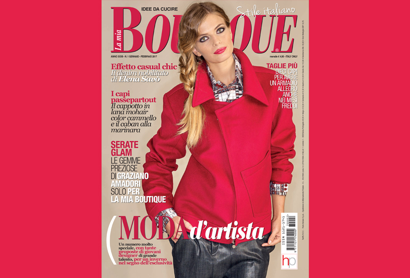 la-mia-boutique-0102_2017_cover