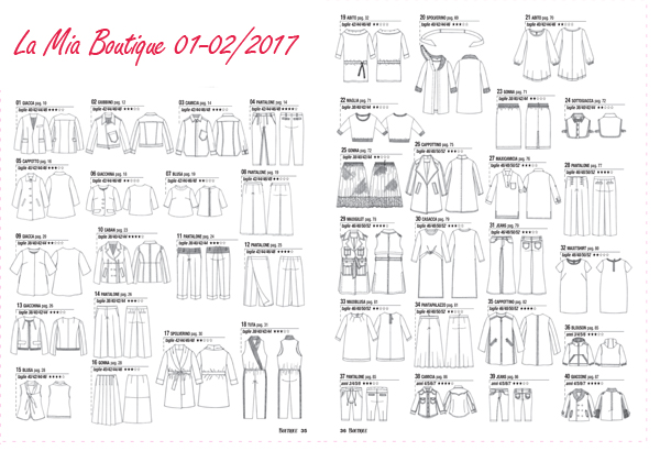 la-mia-boutique-0102_2017_patternlist_sm