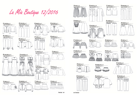 la-mia-boutique-12_2016_pattern_list_sm