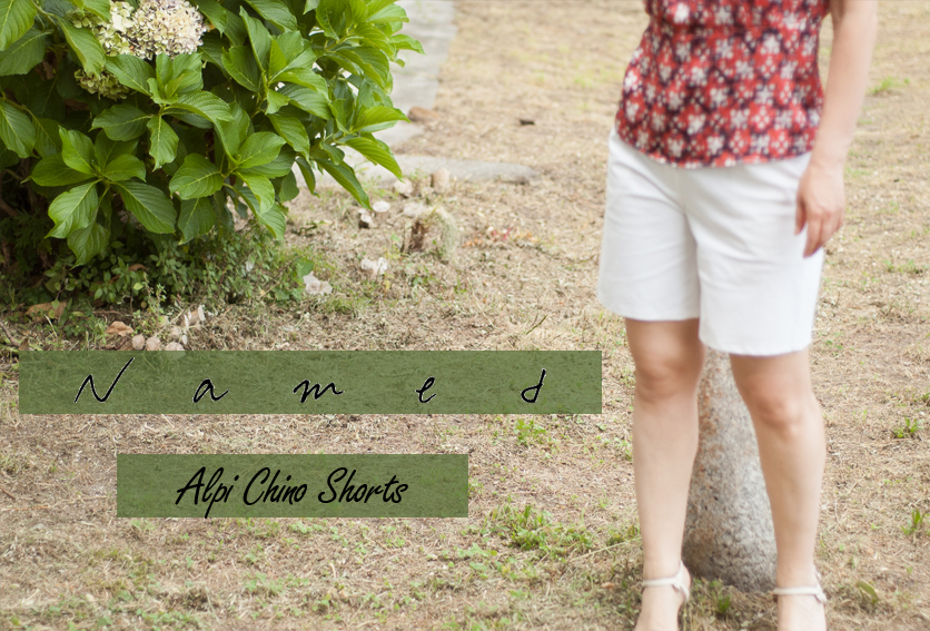 sewing-princess_named_alpi_chino_shorts